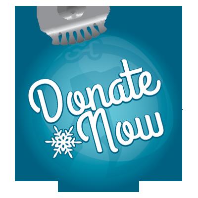 DonateOrnament